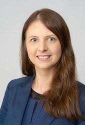 Miriam Blunschy
