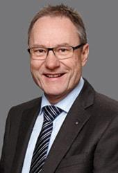 Hans-Peter Lötscher
