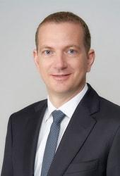 Sven Spörri
